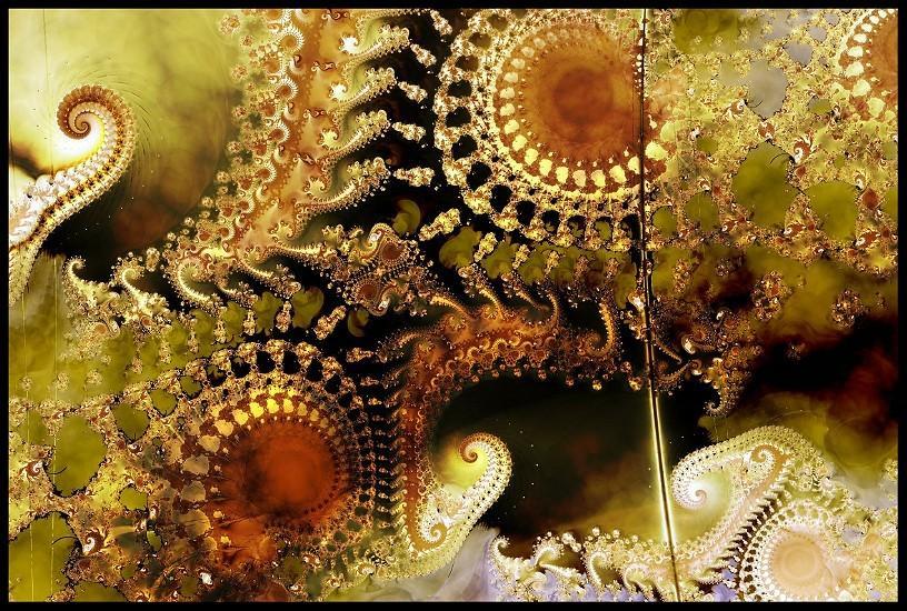 Fractal Image 121351