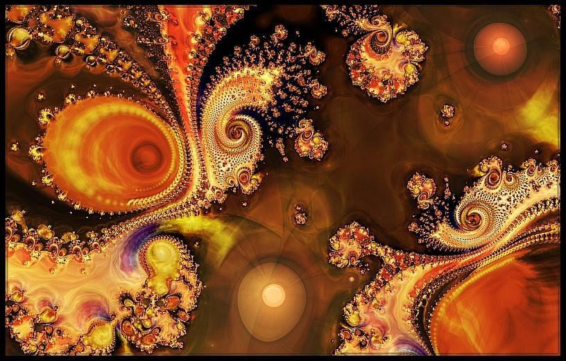Fractal Image 121451