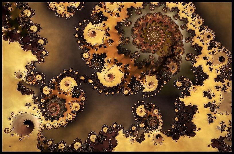 Fractal Image 32861v