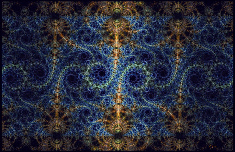 lapis lazulines