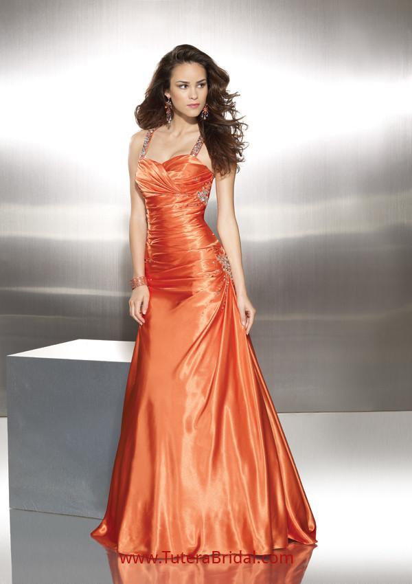 Discount Mori Lee 8703, Design Mori Lee 8703 Prom Dresses Online