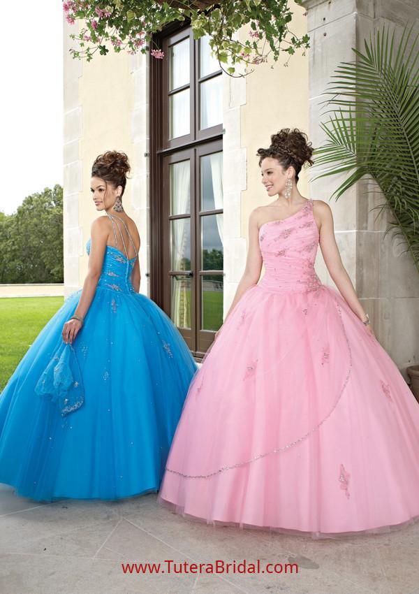 Discount Mori Lee 87032, Design Mori Lee 87032 Prom Dresses Online