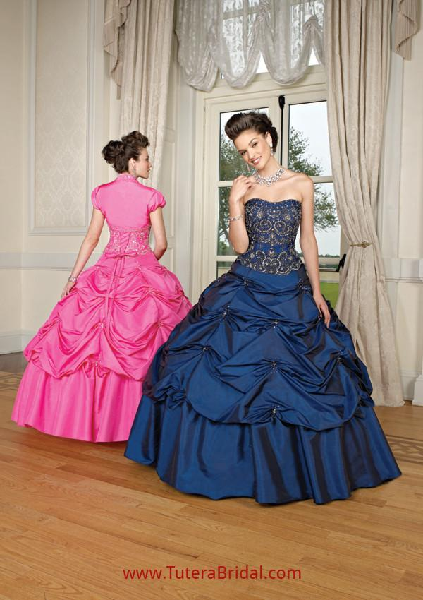Discount Mori Lee 87033, Design Mori Lee 87033 Prom Dresses Online
