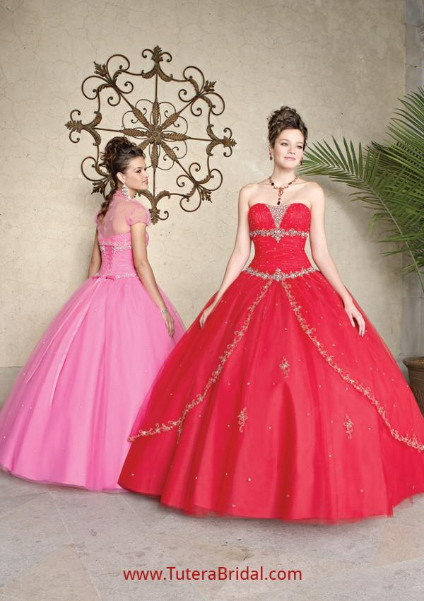 Discount Mori Lee 87034, Design Mori Lee 87034 Prom Dresses Online
