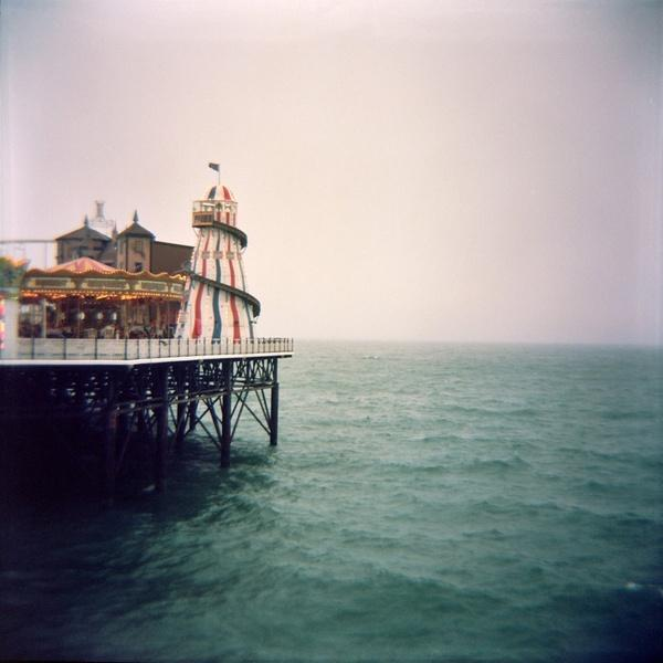 Pinterest / Search results for brighton