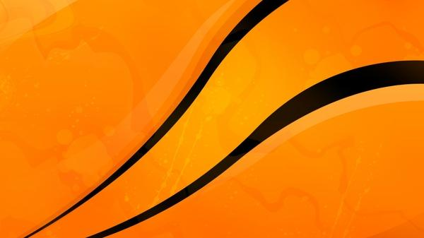 abstract,orange abstract orange 1920x1080 wallpaper – Orange Wallpapers – Free Desktop Wallpapers
