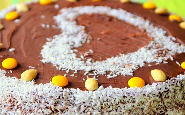 cake,Icing cake icing 1920x1200 wallpaper – Cake Wallpapers – Free Desktop Wallpapers
