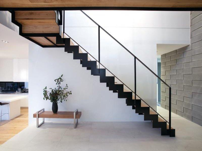 desire to inspire - desiretoinspire.net - Stairs for Kim