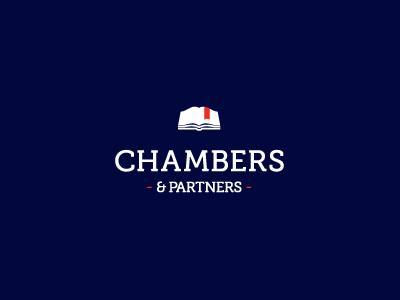30 Inspirational Lawyer and Law Logo Designs   inspirationfeed.com