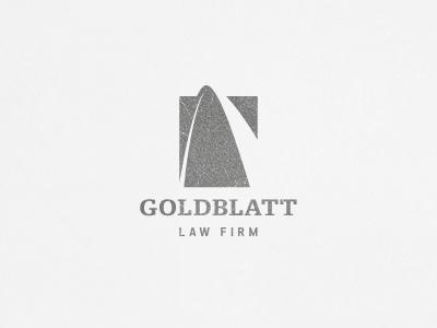 30 Inspirational Lawyer and Law Logo Designs | inspirationfeed.com