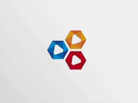 Design;Defined | www.designdefined.co.uk — Designspiration