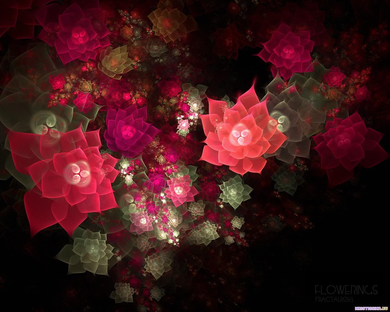 Resultados da Pesquisa de imagens do Google para http://www.pulsarmedia.eu/data/media/917/Fractal_3D_Flowers_17.jpg