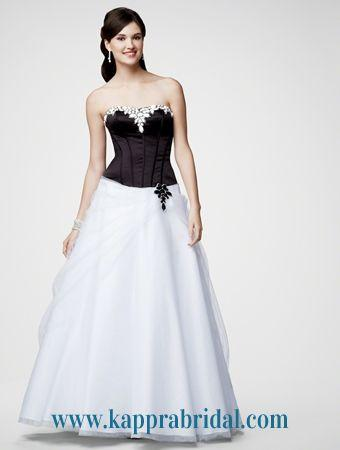 New Arrival Alfred Angelo 3449 for your Prom Dresses In Kappra Bridal Online