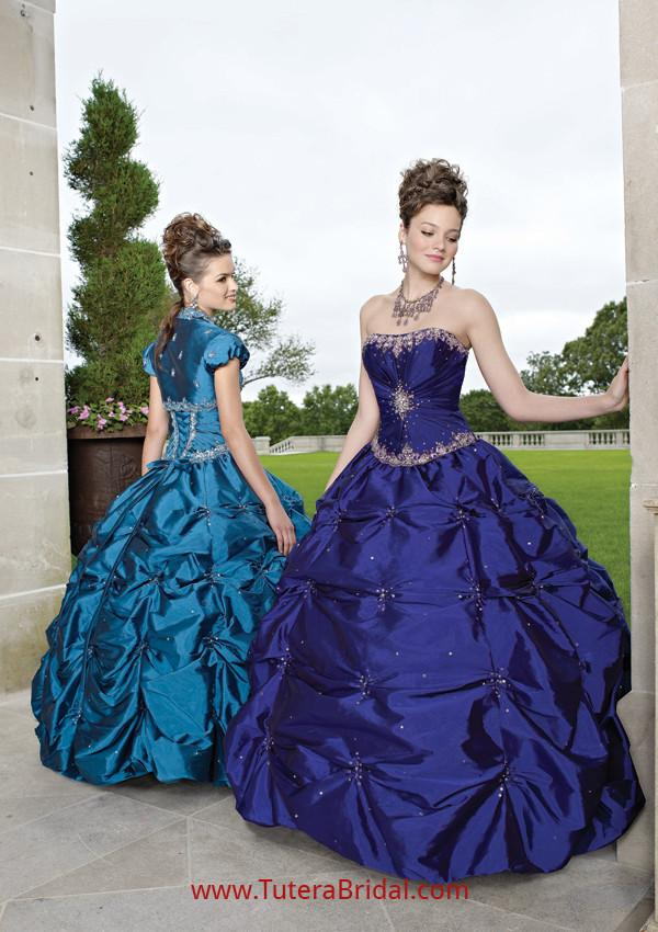 Discount Mori Lee 87035, Design Mori Lee 87035 Prom Dresses Online