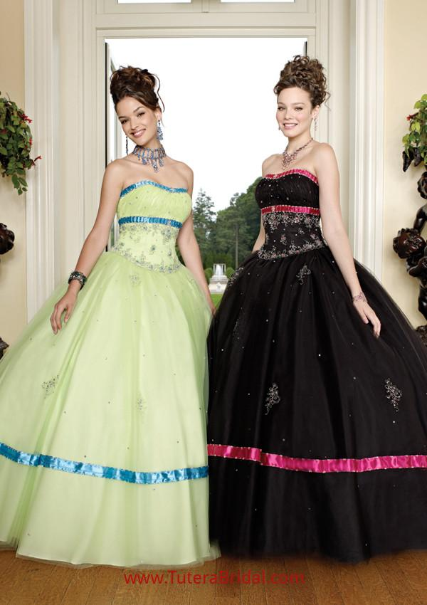 Discount Mori Lee 87036, Design Mori Lee 87036 Prom Dresses Online