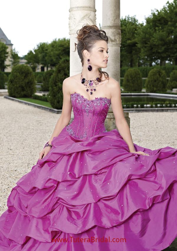 Discount Mori Lee 87037, Design Mori Lee 87037 Prom Dresses Online