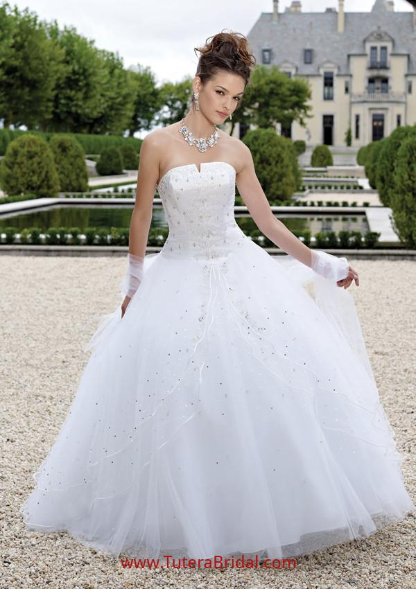 Discount Mori Lee 87038, Design Mori Lee 87038 Prom Dresses Online