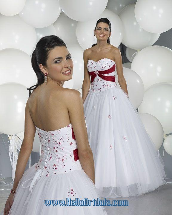 Buy Forever Yours 310124 Cheap In Hellobridals.com