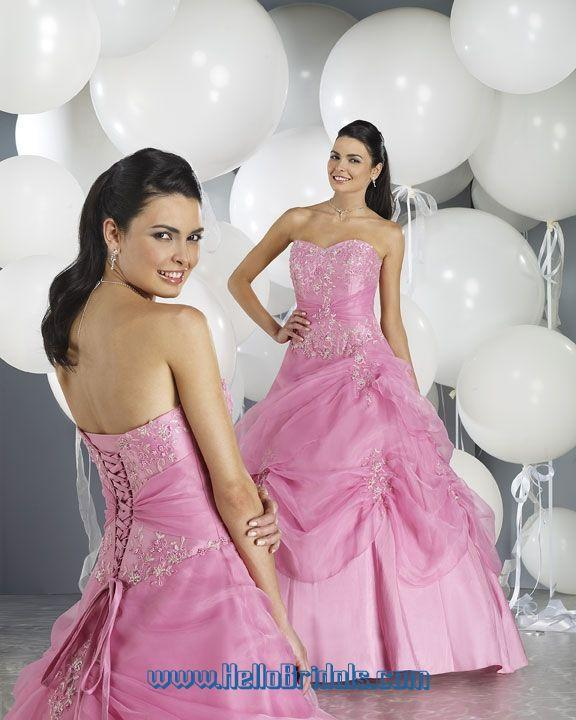 Buy Forever Yours 310132 Cheap In Hellobridals.com