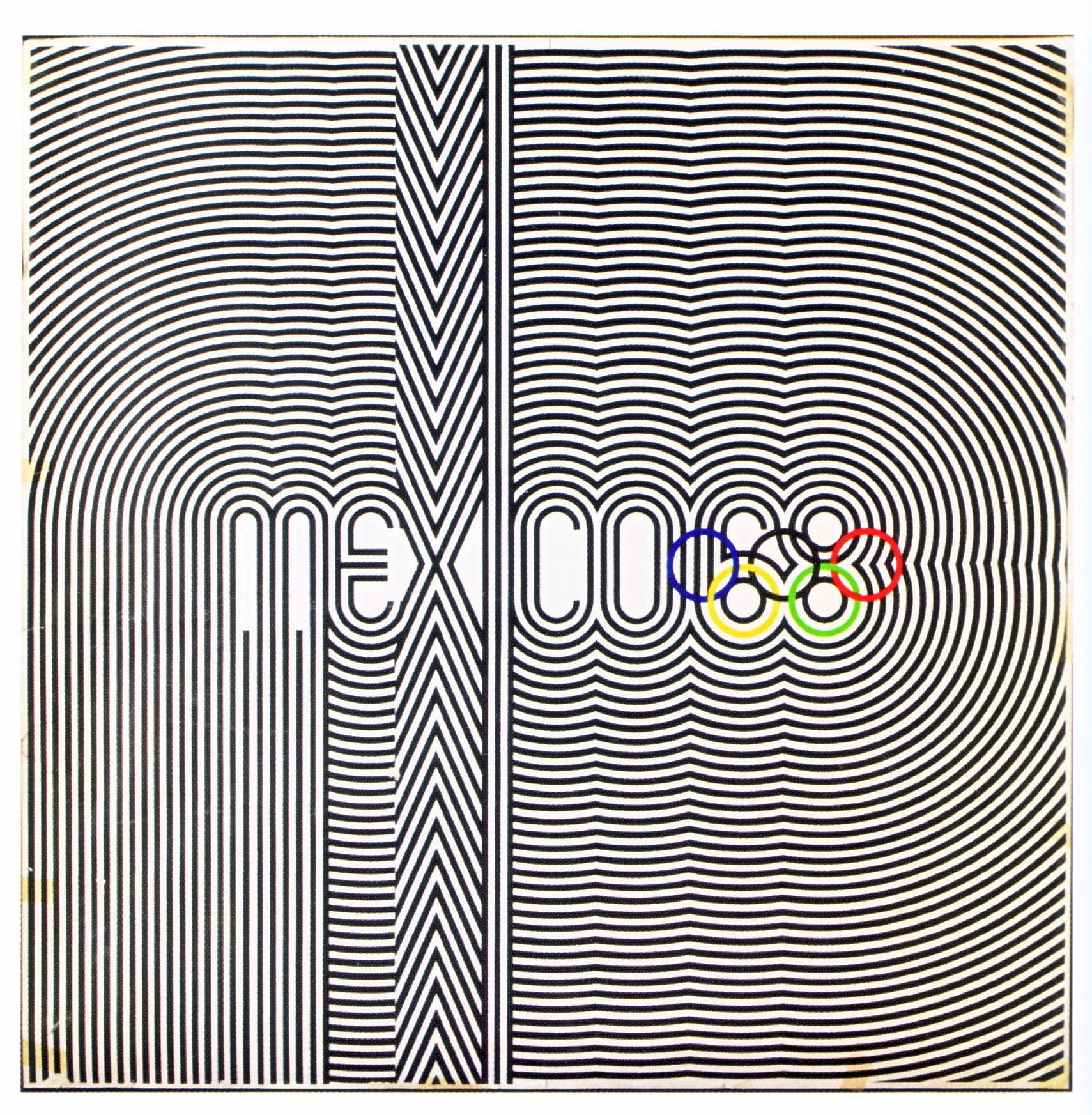 1968Mexico2.jpg (1709×1745)