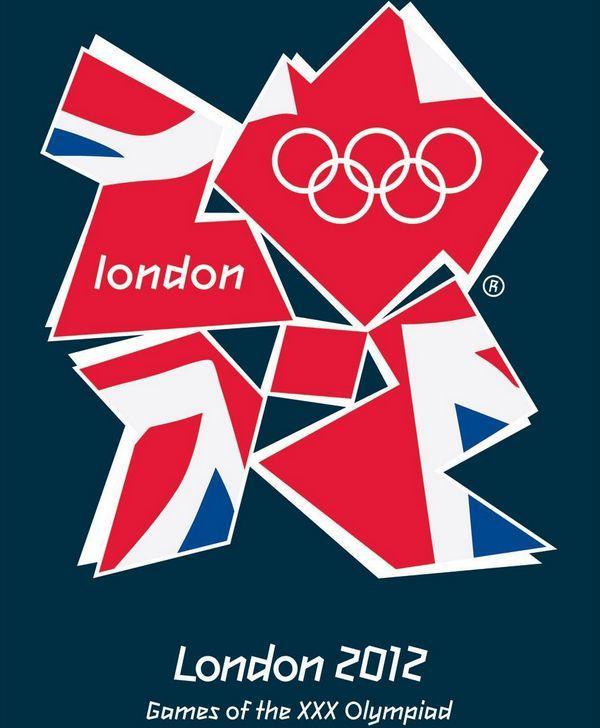 london-olympics-2012-poster.jpg (600×728)