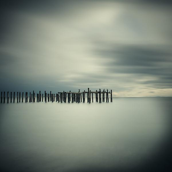 Fine Art Photography by David Ellingsen