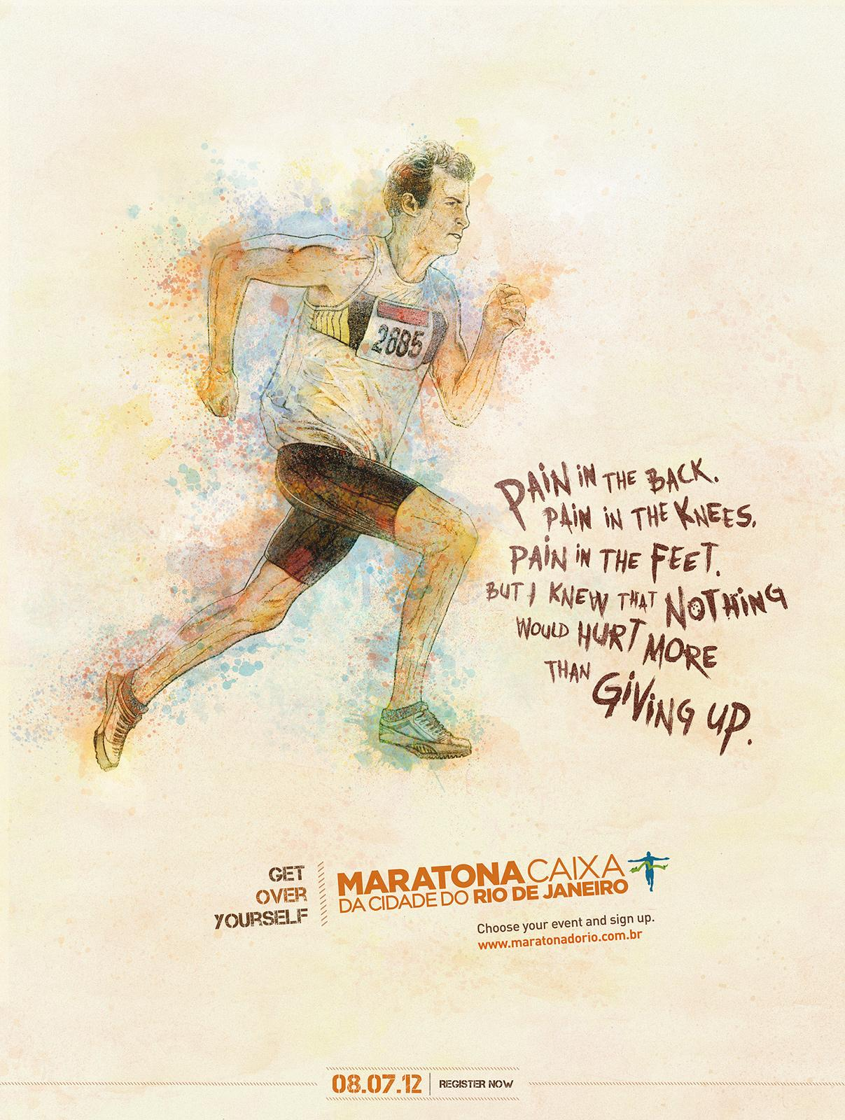 Maratona_do_Rio_Pain_ibelieveinadv.jpg (1207×1600)