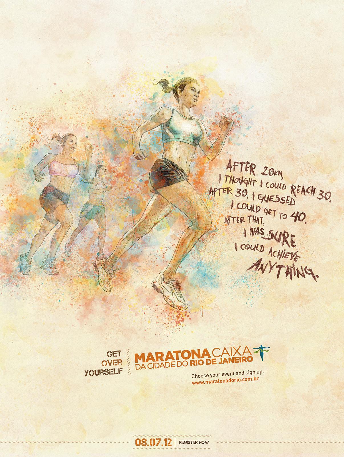 Maratona_do_Rio_Anything_ibelieveinadv.jpg (1207×1600)