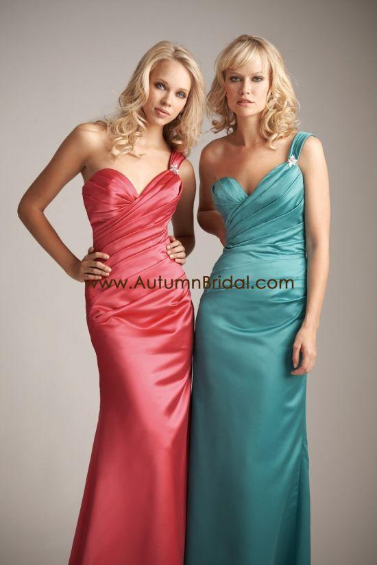Buy Allure 1232 Bridesmaid Dresses From Autumn Bridal Make your Wedding Wonderful