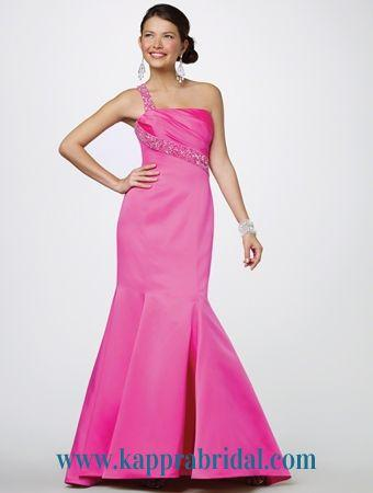 New Arrival Alfred Angelo 3455 for your Prom Dresses In Kappra Bridal Online