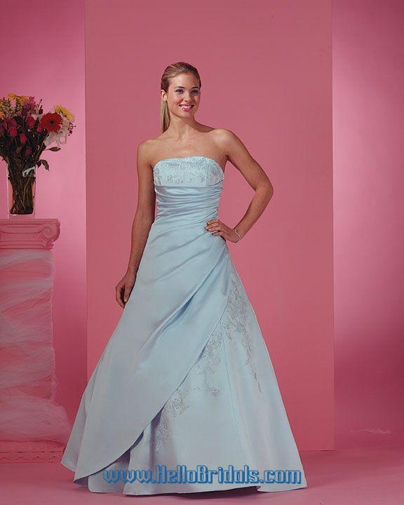 Buy Forever Yours 34129 Cheap In Hellobridals.com