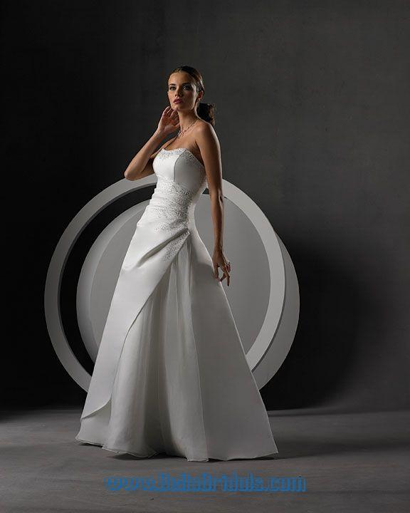 Buy Forever Yours 35203 Cheap In Hellobridals.com