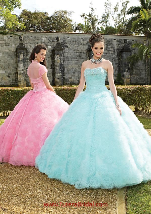 Discount Mori Lee 87041, Design Mori Lee 87041 Prom Dresses Online