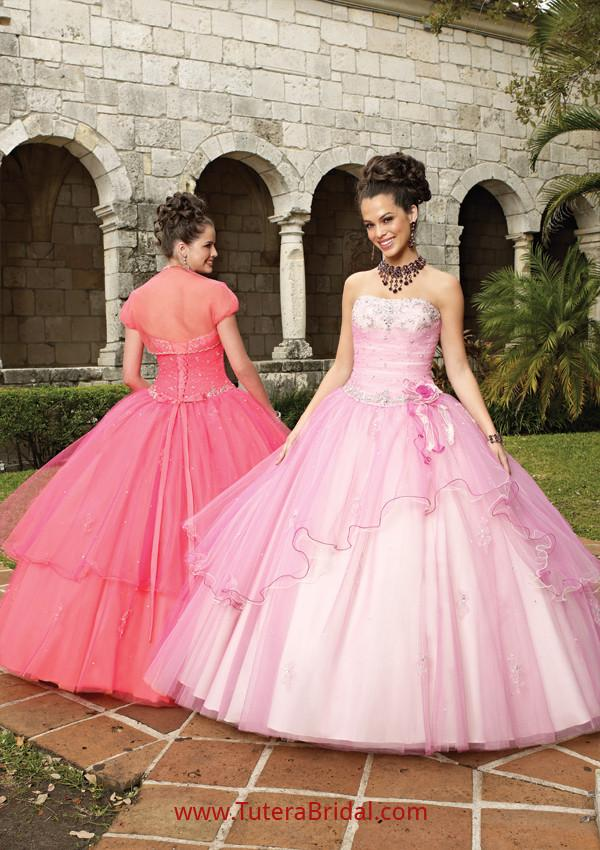 Discount Mori Lee 87043, Design Mori Lee 87043 Prom Dresses Online