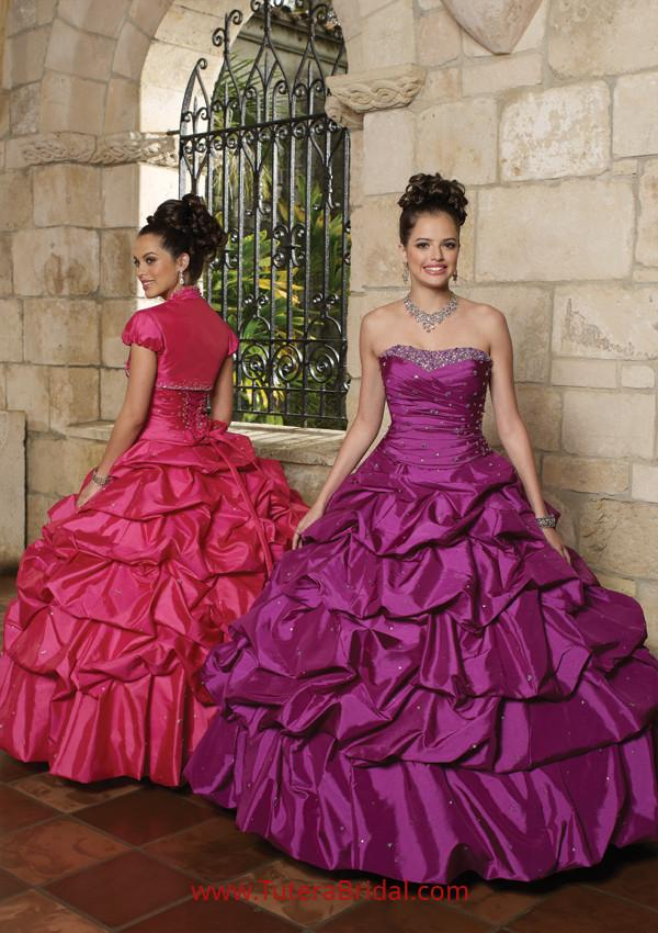 Discount Mori Lee 87044, Design Mori Lee 87044 Prom Dresses Online