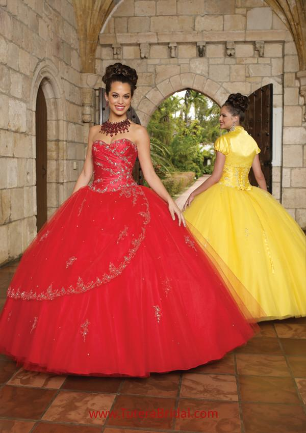 Discount Mori Lee 87045, Design Mori Lee 87045 Prom Dresses Online