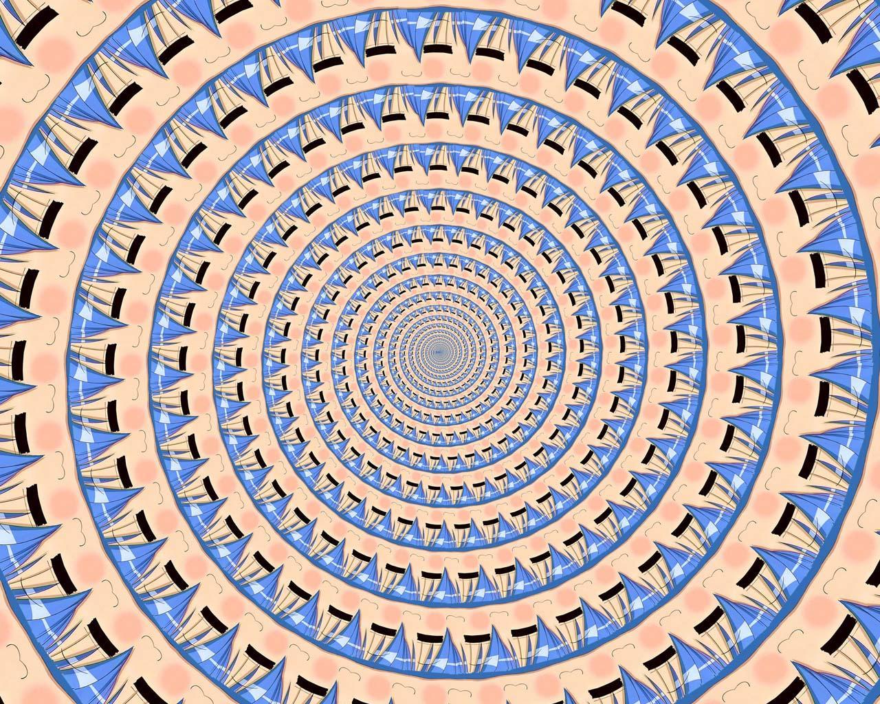 9d1ec91958b8ca4848753cd79661d84a.jpg (1280×1024)