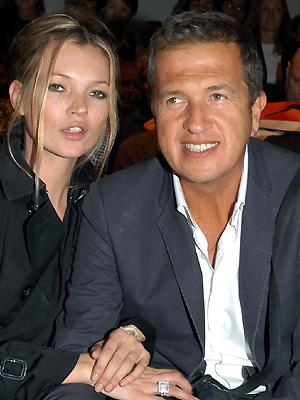 File:MarioTestino KateMoss.jpg - Wikipedia, the free encyclopedia