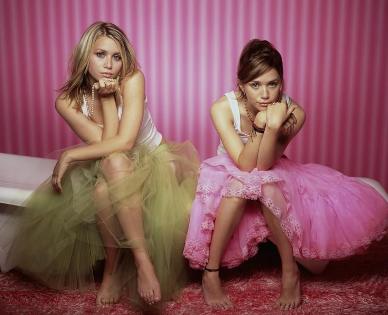 women,actress women actress celebrity olsen twins mary kate olsen ashley olsen 4672x3797 wallpaper – women,actress women actress celebrity olsen twins mary kate olsen ashley olsen 4672x3797 wallpaper – Female Celebrities Wallpaper – Desktop Wallpaper