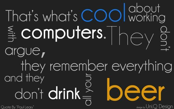 typography,text text typography 1440x900 wallpaper – typography,text text typography 1440x900 wallpaper – Beers Wallpaper – Desktop Wallpaper