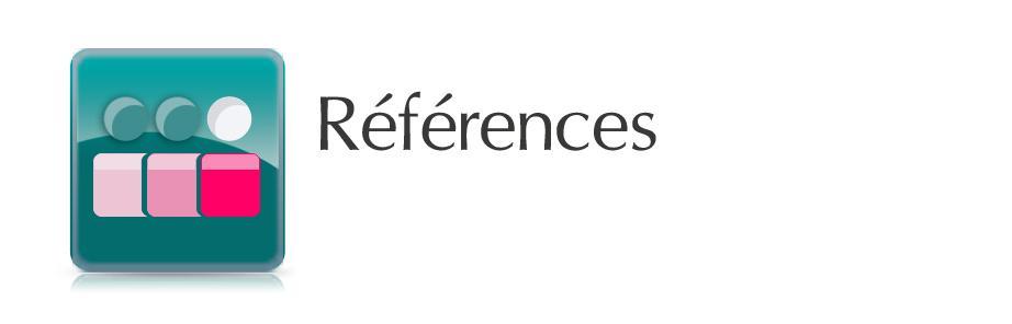 Résultats Google Recherche d'images correspondant à http://www.sentelis.com/wp-content/uploads/2012/01/reference.jpg