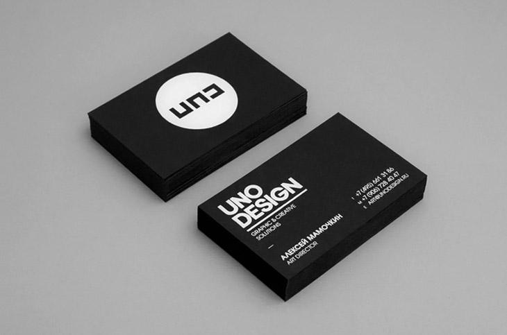 Uno Design |