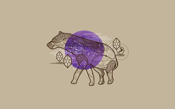 07.png (PNG-Grafik, 600×375 Pixel)