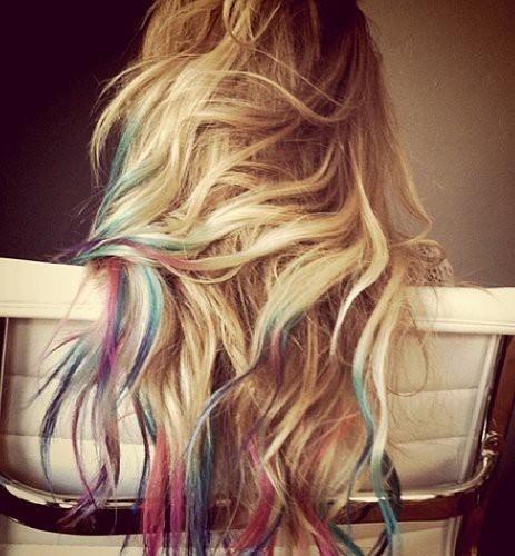 Women Hairstyles, Womenhairstyles.tumblr.com