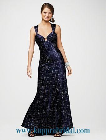 New Arrival Alfred Angelo 3460 for your Prom Dresses In Kappra Bridal Online