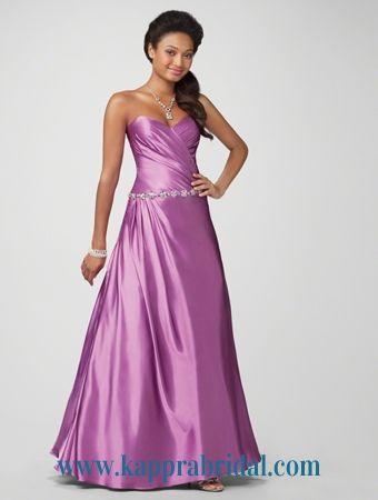 New Arrival Alfred Angelo 3461 for your Prom Dresses In Kappra Bridal Online