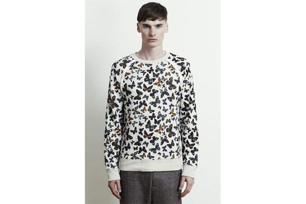 Topman LTD Fall/Winter 2012 Collection | SLAMXHYPE