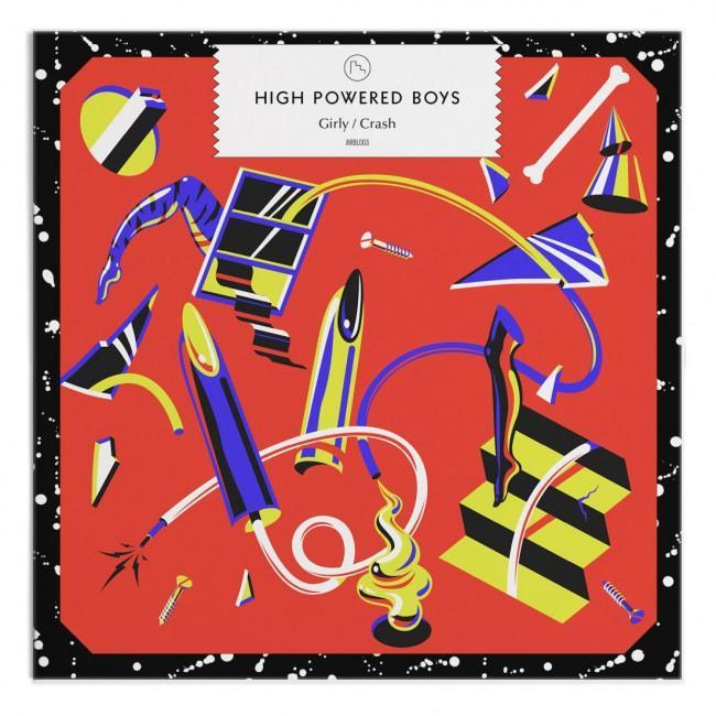 Marble Music « Jonathan Zawada