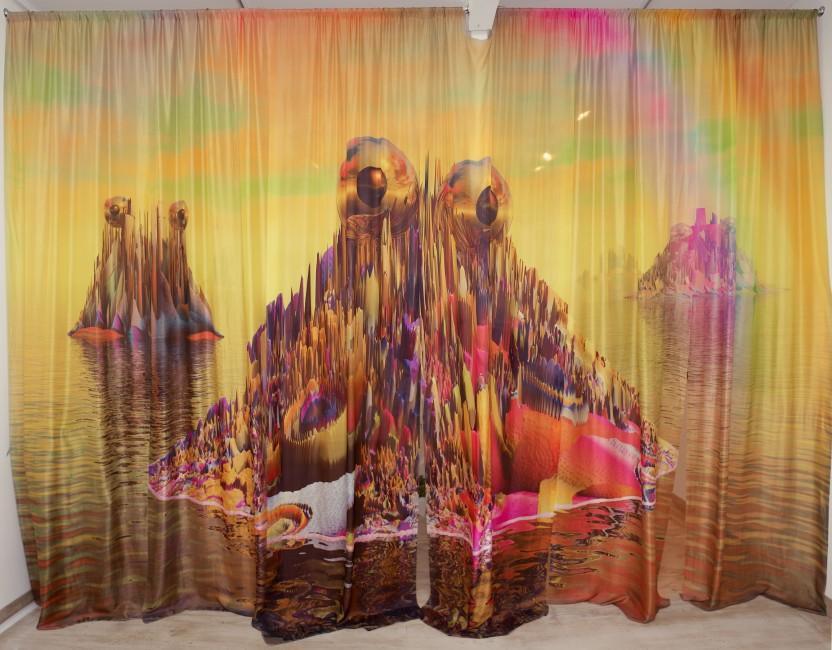 Glory Holes « Jonathan Zawada