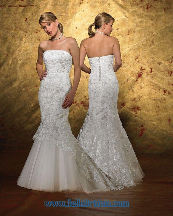 Buy Forever Yours 36126 Cheap In Hellobridals.com